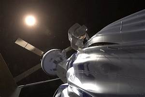 NASA Identifying Candidate Asteroids for Redirect Mission ...