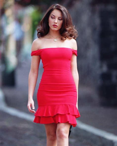 barbara mori hollywood actress wallpapers download