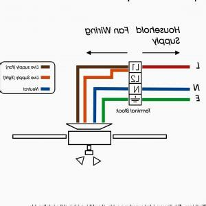 Wiring Diagram Single Phase Electric by Emerson Electric Motor Wiring Diagram Impremedia Net