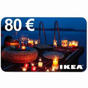Ikea Gutschein Versandkosten : focus 80 eur ikea gutschein exklusive pr mien sichern ~ Orissabook.com Haus und Dekorationen