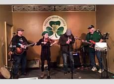Irish Culture – Buffalo Irish Center
