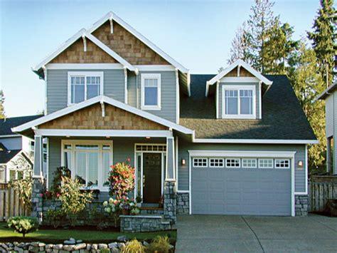 craftsman style garages craftsman style garage craftsman style homes with garage