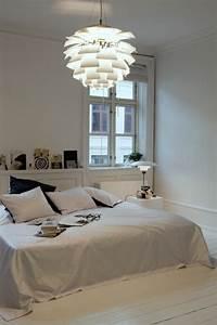 Kronleuchter Im Schlafzimmer : deckenbeleuchtung f r schlafzimmer 64 fotos ~ Sanjose-hotels-ca.com Haus und Dekorationen