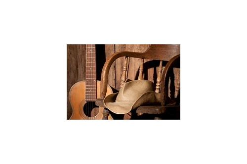 musicas country mais baixadas no itunes no mundo