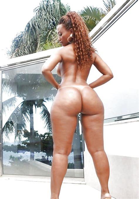 Luana Alves The Brazilian Beyonce 1 Porn Pictures Xxx