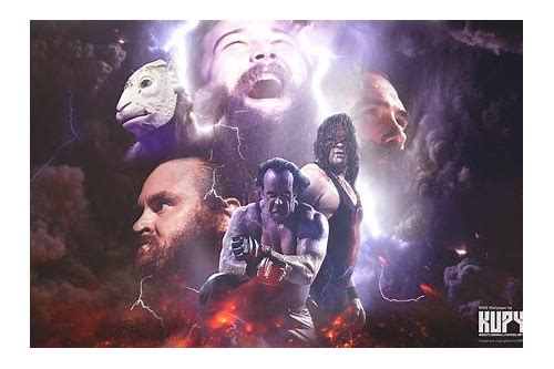 baixar wwe luta undertaker vs kane hd