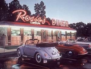 50's-diner | Tumblr