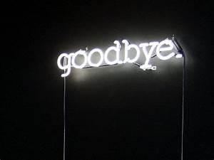 Best 20 Good bye ideas on Pinterest