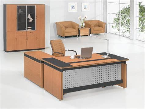 adjustable office desk costco 30 office desks 2017 models for modern office furniture