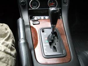 Wiring Diagram To Install Gated Shifter Into Pre