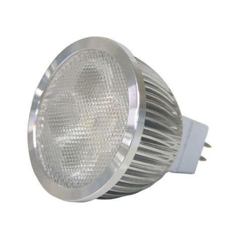 mr16 led ls 12v caravansplus led mr16 bulb 320 lumens cool white leds