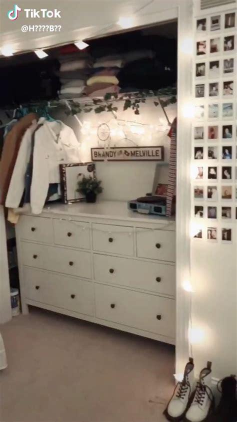 epingle par silene dartinet sur bedroom video