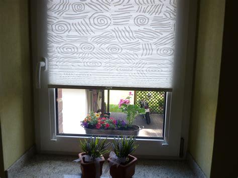 Ideen Furs Kuchenfenster by Eine Ver 228 Nderung F 252 R Unser K 252 Chenfenster Kundenmeinungen