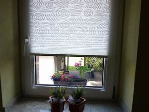 Küchenfenster Mit Feststehendem Unterteil : eine ver nderung f r unser k chenfenster kundenmeinungen ~ Michelbontemps.com Haus und Dekorationen
