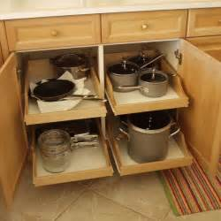 kitchen drawer ideas kitchen cabinet organizers and add ons