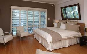 golfhotel garden route guesthouse knysna cambalala With katzennetz balkon mit garden route luxury accommodation
