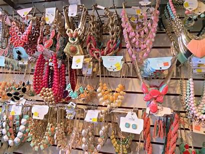 Accessories Wholesale Jewelry Jewellery Bijoux Boutique China