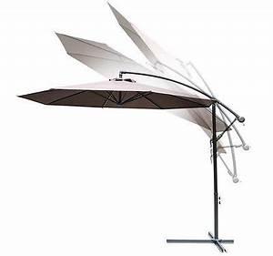 Sonnenschirm Kleiner Durchmesser : sonnenschirm test die besten modelle f r 2018 im vergleich ~ Markanthonyermac.com Haus und Dekorationen