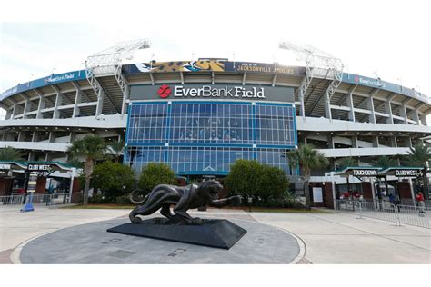 ultimate fan zone us bank stadium everbank field may get new name early in 2018 jax daily
