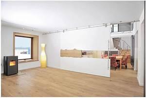 Raumteiler Wohnzimmer Essbereich : raumteiler und schiebewand wohnzimmer esszimmer raumteiler pinterest schiebewand ~ Sanjose-hotels-ca.com Haus und Dekorationen