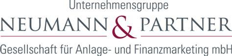 Nemann Gmbh Wohnerlebnis Für Alle by Unternehmensgruppe Neumann Partner Gmbh Aus K 246 Nigsbrunn