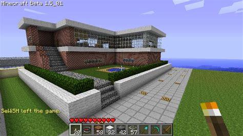 minecraft mansion ideasminecraft house ideas minecraft