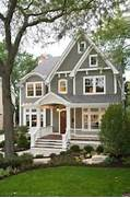 New House Ideas Pinterest by Beautiful Grey House Pictures Photos And Images For Facebook Tumblr Pinte