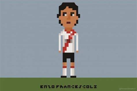 Enzo Francescoli, River Plate, Uruguay, Soccer Pitches ...