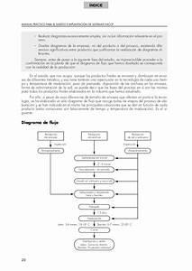 Manual Arpcc