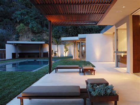 patio cover designs ideas plans design trends premium psd vector downloads