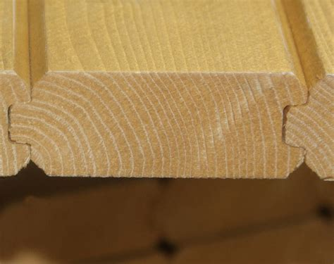 volets coulissants 224 lames 32 mm lames verticales en bois volets sur mesure