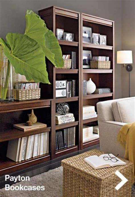 ideas for small dining rooms 60 simple but smart living room storage ideas digsdigs