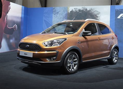 ?? ????? ??? ??? ?? ?????? ? Ford ??? ?????? 2018 FORD