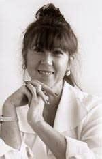 janie bolitho author  snapped  cornwall