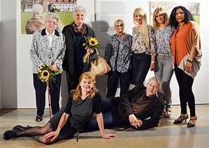 Verkaufsoffener Sonntag Kempten 2017 : ausstellung frau land flucht ge ffnet kees van surksum fotografie ~ Eleganceandgraceweddings.com Haus und Dekorationen