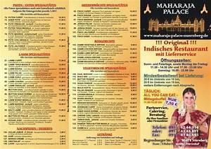 Gutenstetter Straße 20 Nürnberg : bilder und fotos zu maharaja palace in n rnberg regensburger stra e ~ Bigdaddyawards.com Haus und Dekorationen