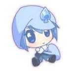 Miki - Shugo Chara VS Tokyo Mew Mew Icon (20383840) - Fanpop