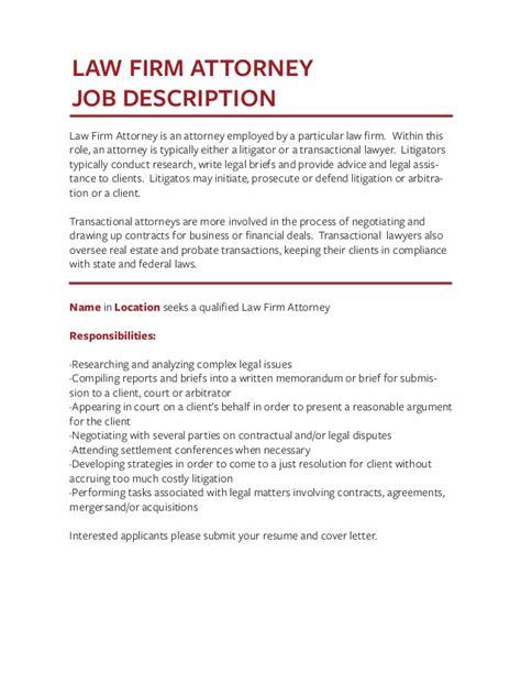 Warehouse Stocker Description Resume by Warehouse Description Image Gallery Of Sensational Design Ideas Procurement Resume 1
