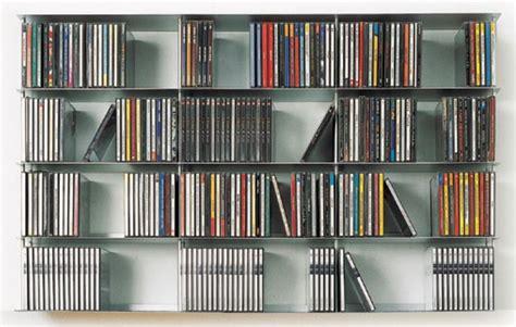 cuisine meuble ikea rangement cd mural ikea