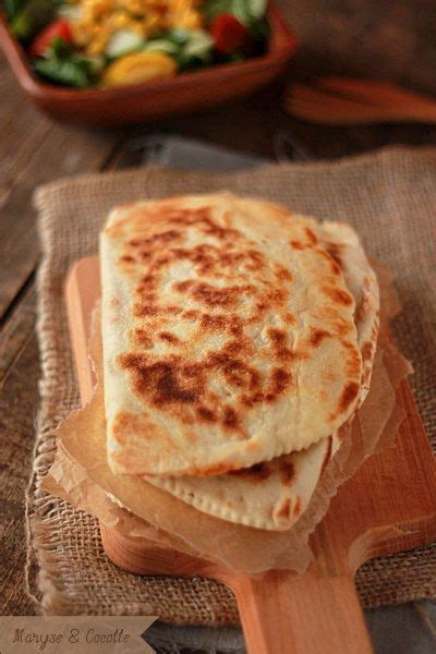 cuisine du p駻ou 25 best ideas about galette turque sur crepe turque cuisine turque et recettes turques