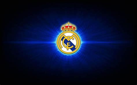 Real Madrid Background Backgrounds Real Madrid 2017 Wallpaper Cave