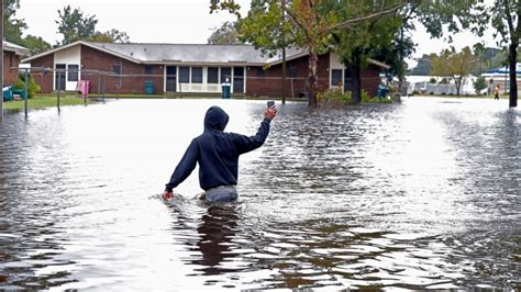 Flooding From 'epic Storm' Florence Isn't Over Yet, North Carolina Governor Warns Haircuts For Thin Faces Mens Haircut Miami Steve Rogers How To Cut An A Line Adam Levine Indian Men Ideas Rihanna Short