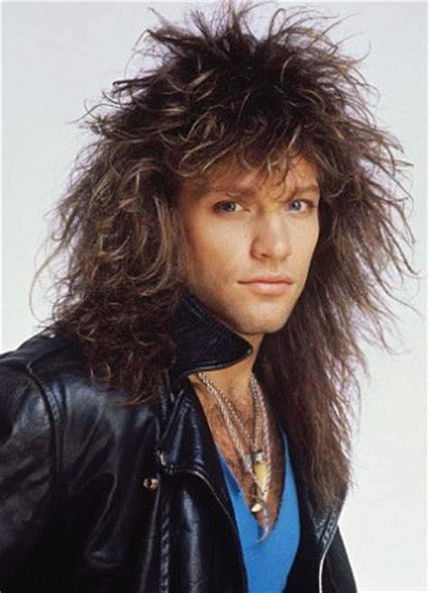 Jon Bon Jovi Never Been Seen Before Bed With