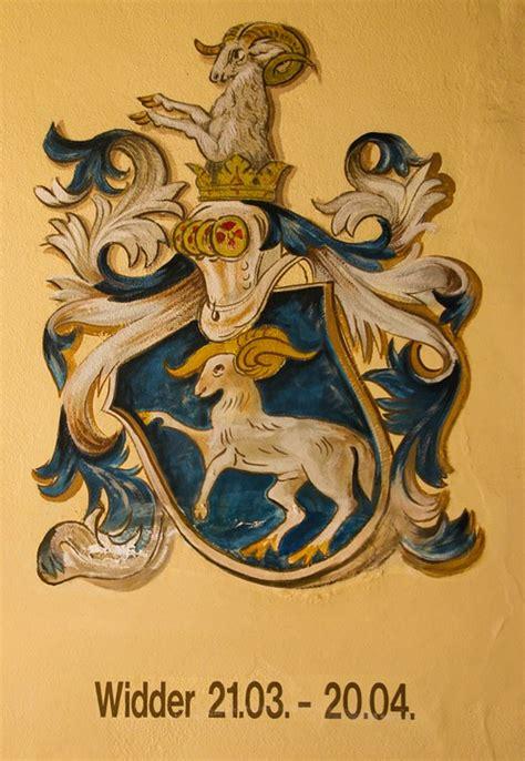 Sternzeichen Löwe 2015 by Sternzeichen Horoskop Astrologie 183 Kostenloses Foto Auf
