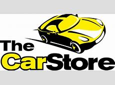 Car For Sale USA CLASSIC CARS