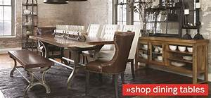 dining room furniture furniture and appliancemart With home furniture wi rapids