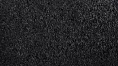 Leather Texture Relief Widescreen