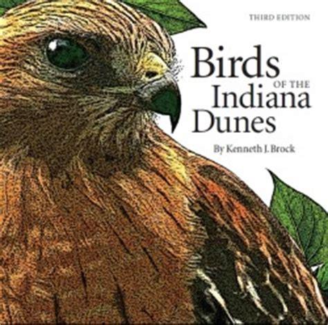 brock s birds of indiana dunes northwest indiana