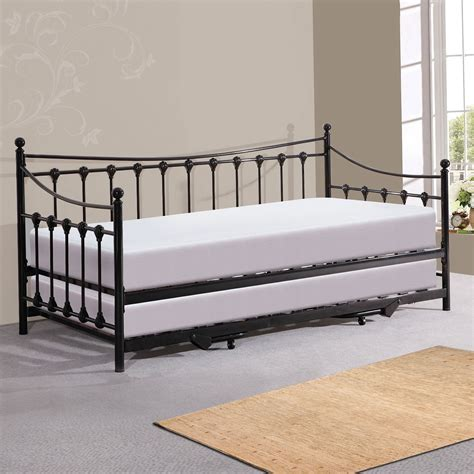 trundle bed ikea ikea day bed trundle home design ideas 15354