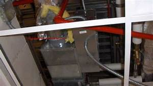 Wiring Schematic Vav Box